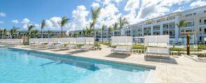 Paradisus Resorts