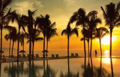AM Resorts Mexico
