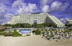 La Coleccion Resorts Cancun