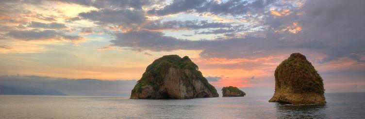 Puerto Vallarta - Riviera Nayarit
