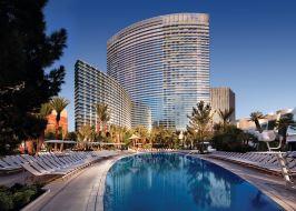 MGM Resorts International