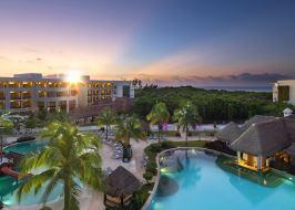 Melia Hotels International