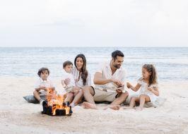 Azul Beach Resort Cancun