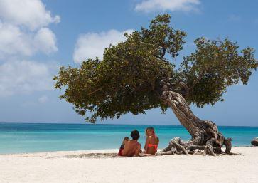 Marriott Resorts - Caribbean