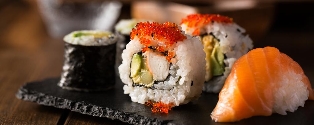 Find the best restaurants in Tokyo