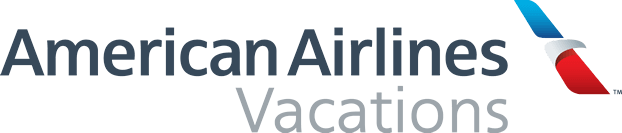 American Airlines - All Inclusive Vacation Packages, Beach Vacation Packages, Family Vacation Packages